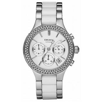 Часы DKNY DK NY8181