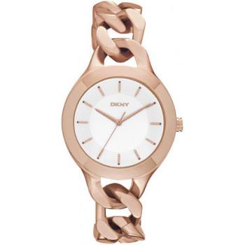 Часы DKNY NY2218