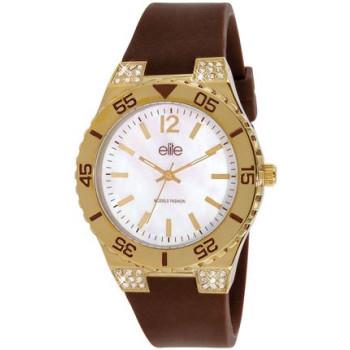 Часы Elite E53249G 105
