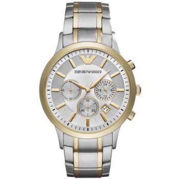 Часы Emporio Armani AR11076