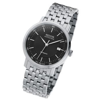 Часы Epos 3387.152.20.15.30