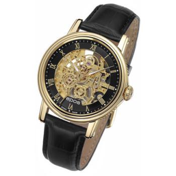 Часы Epos 3390.156.22.25.25
