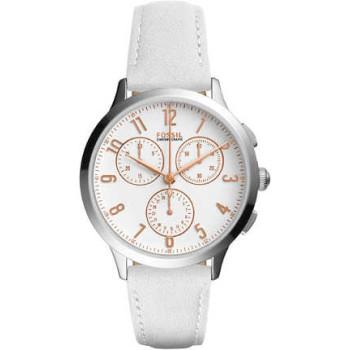 Часы Fossil CH4000