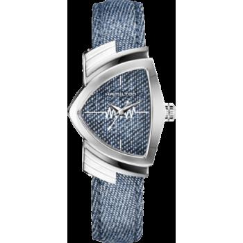 Часы Hamilton H001.24.211.941.21
