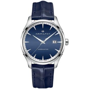 Часы Hamilton H32451641