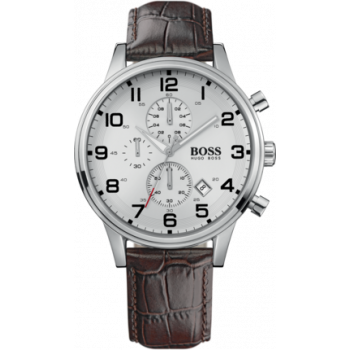 Часы Hugo Boss 1512447