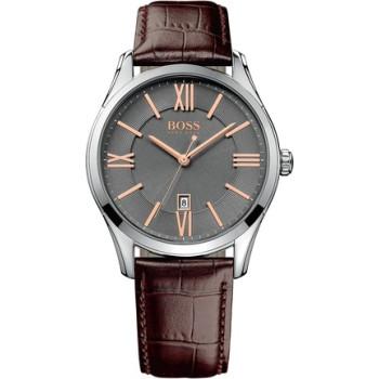 Часы Hugo Boss 1513041