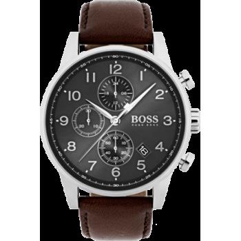 Часы Hugo Boss 1513494