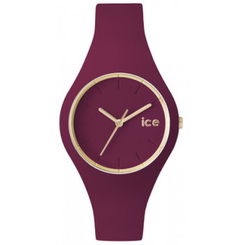 Часы Ice-Watch 1056