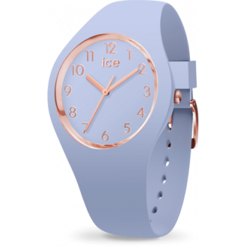 Часы Ice-Watch 15329