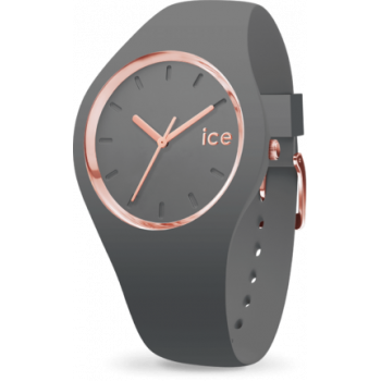 Часы Ice-Watch 15336