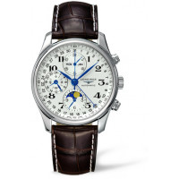 Часы Longines L2.673.4.78.3