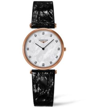 Часы Longines L4.512.1.97.2