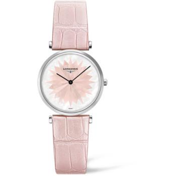 Часы Longines L4.512.4.04.2