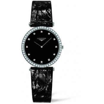 Часы Longines L4.513.0.58.2