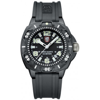 Часы Luminox XL.0201.SL