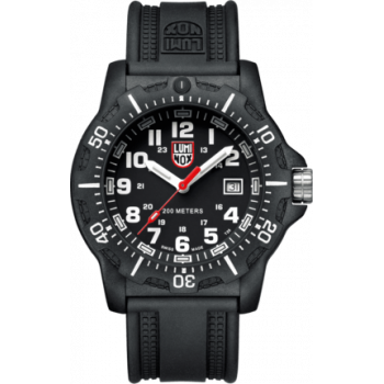 Часы Luminox XL.8881