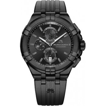 Часы Maurice Lacroix AI1018-PVB01-333-1