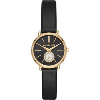 Часы Michael Kors MK2750