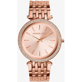Часы Michael Kors MK3192