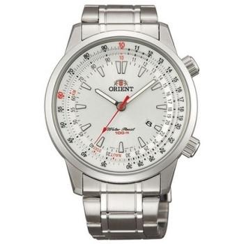 Часы Orient CUNB7003W