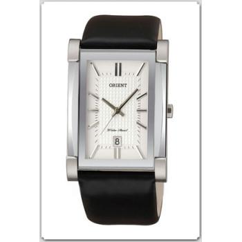 Часы Orient CUNDJ004W