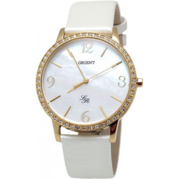 Часы Orient FQC0H004W
