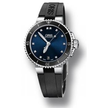 Часы Oris 516-733.7652.4195 RS 4.18.34