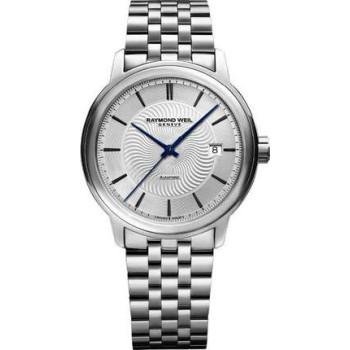 Часы Raymond Weil 2237-ST-65001