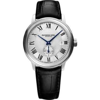 Часы Raymond Weil 2238-STC-00659
