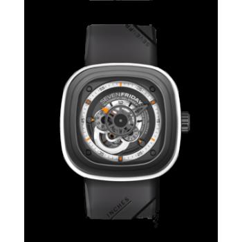 Часы Sevenfriday P3-3