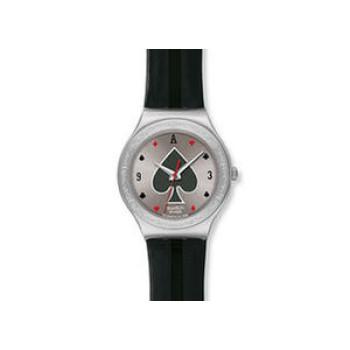 Часы Swatch YGS128