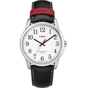 Часы TIMEX Tx2r40000