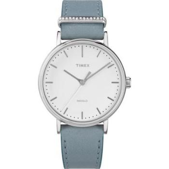Часы TIMEX Tx2r70300