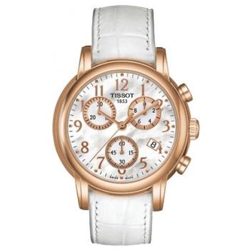 Часы Tissot T050.217.36.112.00