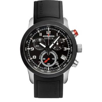 Часы Zeppelin 72922