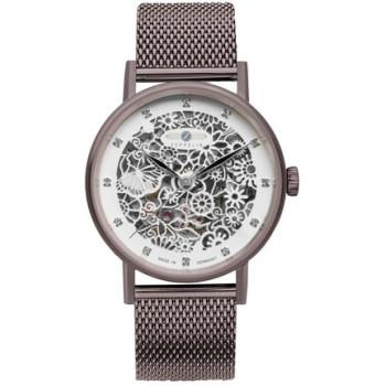 Часы Zeppelin 7469M5
