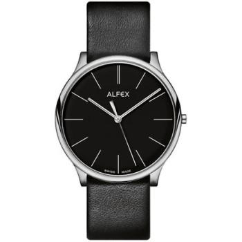 Часы Alfex 5638/016