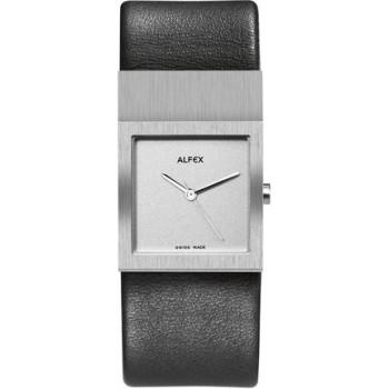 Часы Alfex 5640/015