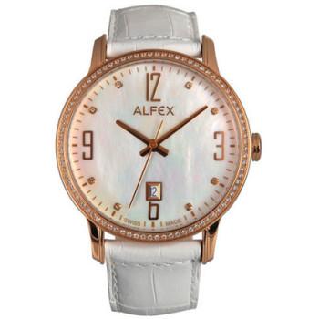 Часы Alfex 5670/787