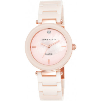 Часы Anne Klein AK/1018PMLP