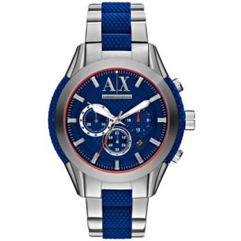 Часы Armani Exchange AX1386