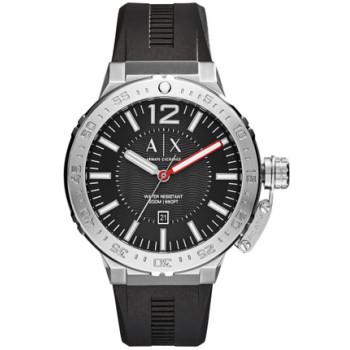 Часы Armani Exchange AX1810