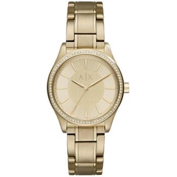 Часы Armani Exchange AX5441
