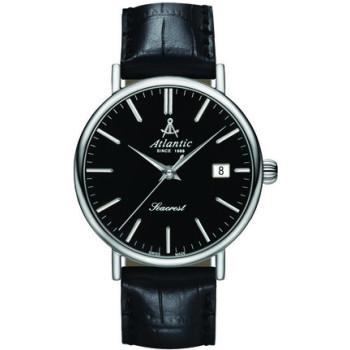 Часы Atlantic 50751.41.61