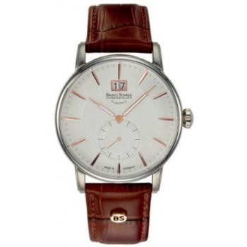 Часы Bruno Sohnle 17.13055.245