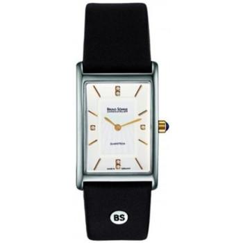 Часы Bruno Sohnle 17.23092.941