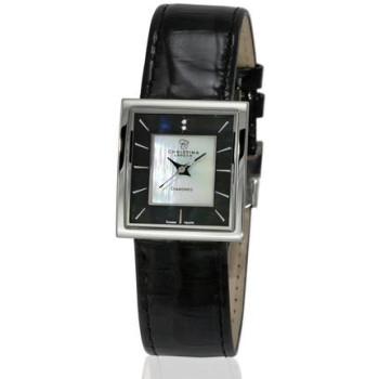 Часы Christina 118SBLWBL