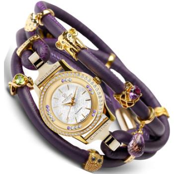Часы Christina 300CGW 506599