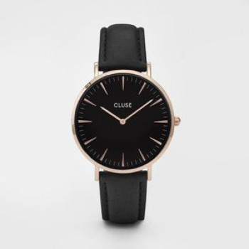 Часы Cluse CL18001